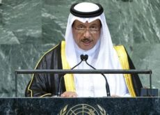 Kuwait's Prime Minister instructs ministers to maintain strict control over public sector projects