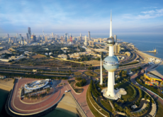 Kuwait begins work on two mega residential projects to be completed by 2029