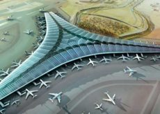Kuwaiti government to complete three major airport projects worth US$ 4.79 bn