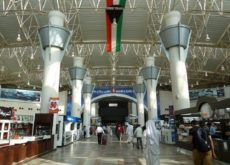 Kuwait International Airport expansion to be completed ahead of schedule