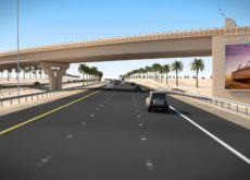 Kuwait's budget for road projects valued at US$ 26 mn