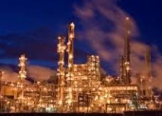 Punj Lloyd awarded US$ 236 mn contract to revamp Kuwait Ahmadi depot of KNPC