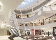 South Africa to add US$ 7 mn office and residential complex in La Lucia Mall