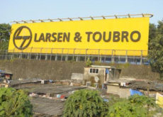 L&T awarded construction projects in Oman and UAE