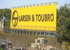 L&T secures US$ 292 mn worth of EPC orders from GCC and South East Asia