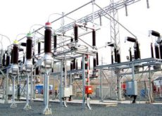 Bahrain to open two substations Al Hamal and Ras Zuwaid in 2017