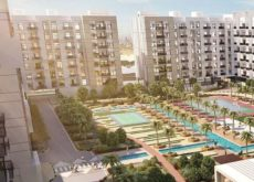 Danube Properties launches US$ 150 mn Lawnz project in Dubai