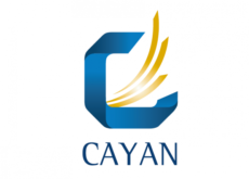 Cayan Group studying possible locations for two projects in Dubai