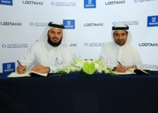 """Lootah real estate development hands over """"The Waves"""" residential property in Jumeirah Village Circle"""