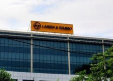 L&T wins tourism facility contract in Oman