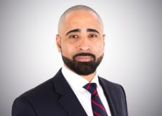 Mace Macro appoints new director for Menap region