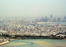 Bahrain invites bids for 682 residential apartment units