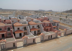 Saudi announces another affordable housing project at Al Jammom