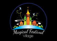 Magical Festival Village to open to the public in Doha in February 2016