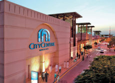 Majid Al Futtaim completes final phase of US$ 91 mn City Centre Muscat expansion project