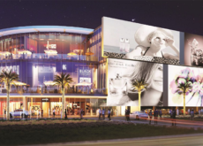 Nakheel, Al Nasr Cultural and Sports Club team up for mall project in Dubai