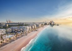 Alef Group appoints main contractor for its flagship Al Mamsha project