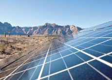 OPWP issues RfQ for development of two independent solar power projects