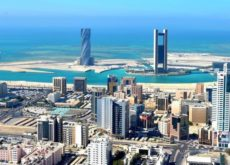 Bahrain's retail and hospitality sectors to help drive real estate market