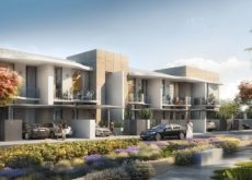 Al Ali Construction and Development​ wins US$ 136 mn contract for Marbella-branded homes