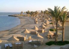 Cleopatra Group for Real Estate projects announces US$ 261 mn Egypt tourism development projects