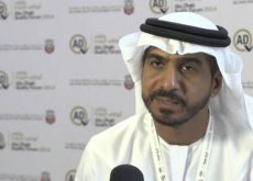Shell pulls out of Qatar gas well citing lack of commercial volumes