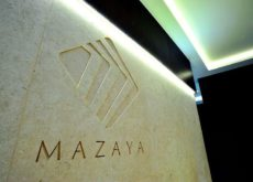 Mazaya Residence Al Mawaleh to be delivered in June 2018