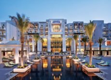 Hotel supply in MEA region continues to grow with Dubai topping the list