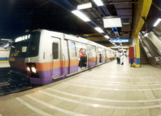 Egypt firms to undertake US$ 104.8 mn metro project as joint venture