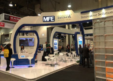MFE Formwork Technology in process of negotiating three contracts with Arabtec