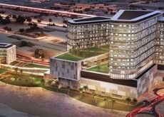 Kuwait's MPW commences work on 780-bed maternity hospital