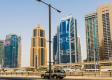 Middle East's top hoteliers calls authorities to regulate land prices for mid-market hotels in Dubai