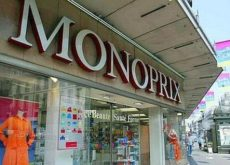 French retail giant Monoprix signs up for Doha Festival City