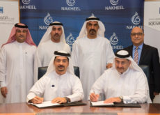 Nakheel signs US$ 51 mn construction contract of 133 homes at Nad Al Sheba