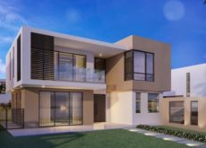 Phase 1 of Nasma Residences project now 60% complete
