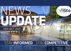 Ventures Onsite Construction News Update for the Middle East 31-05-21