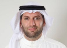 Wood Group wins crude oil refinery contract from ADNOC in Ruwais