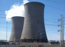 Jordan government confirms plans for construction of country's first nuclear power plant