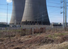 Llyod's Register wins UAE nuclear plant contract