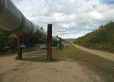Government of Zambia and Angola sign US$ 5 bn oil pipeline deal