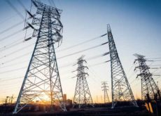 Leading companies in Oman's power sector to invest around US$1.03 bn