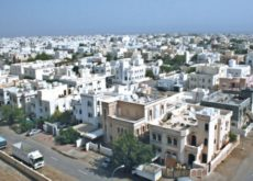 Oman registers 60.6% value of real estate transactions in 2017