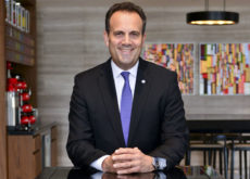 Rotana to open 14 new hotels by 2018-end