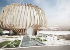 Oman to launch tender for Phase Two of the Expo 2020 country pavilion