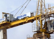 Japan's MC awarded US$ 110 Mn port contract in Iraq
