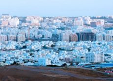 Oman's real estate activity dips in H1 2018