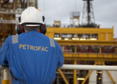 Petrofac secures US$ 75 mn contract for Iraq Crude Oil Export Expansion Project