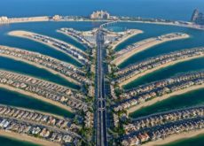 Nakheel adds landmark attraction to Dubai's recreation and leisure scene