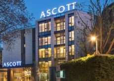 Ascott Limited to have 20 properties in pipeline by 2020 in Saudi Arabia