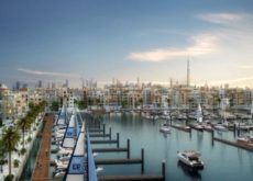 Meraas reveals first details of Port de La Mer